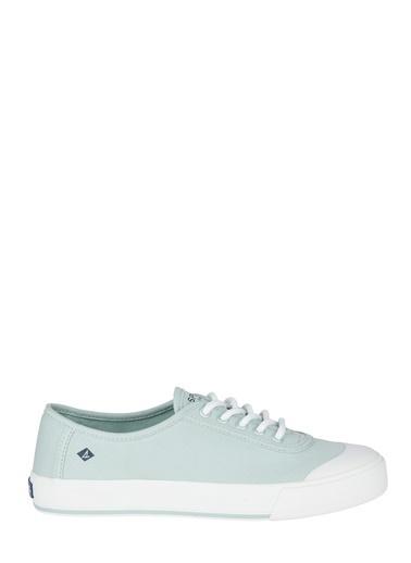 Sperry Ayakkabı Yeşil